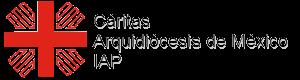 Cáritas Arquidiócesis de México IAP
