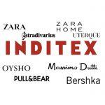 Inditex-logo-2-3